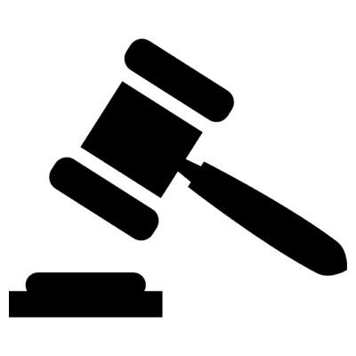 Ristrutturazioni e accordi stragiudiziali e giudiziali