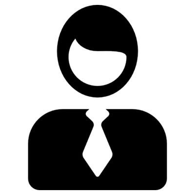 Consulenza aziendale/direzionale